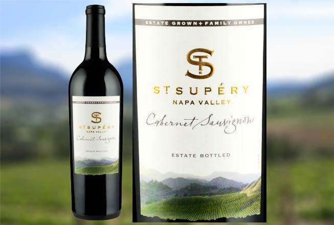 Summer Sipping Sauvignon Blancs