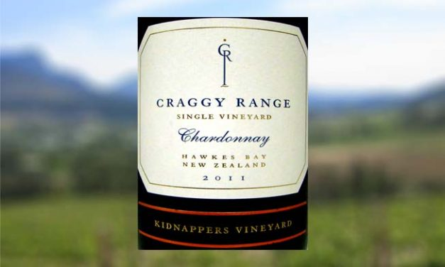 Fall White Sale: Wine Values from $12 to $27