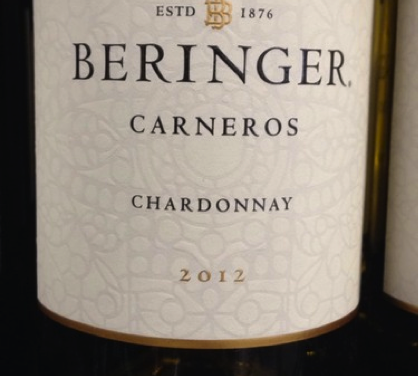 New finds in Chardonnay, Sauvignon Blanc under $14