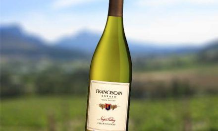 Easy Sipping Chardonnay, Sauvignon Blanc Value Wines