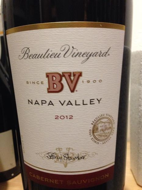 Napa Value
