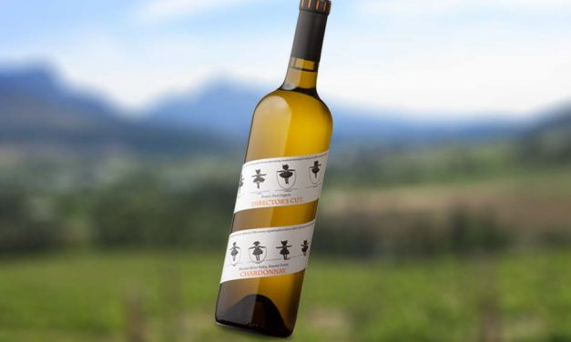 Chardonnay and Sauvignon Blanc values for Spring, plus a few classics