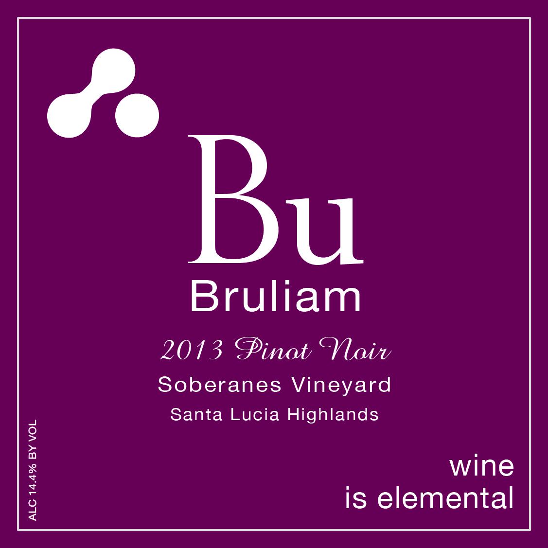 Essential Wine