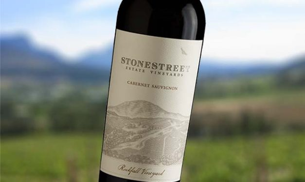 New Names, Repeat Stars from Family Winemakers of California, $14 to $180