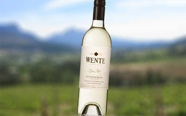 Twenty Quality White Wines Under $15, Plus a Few Higher-Priced Finds