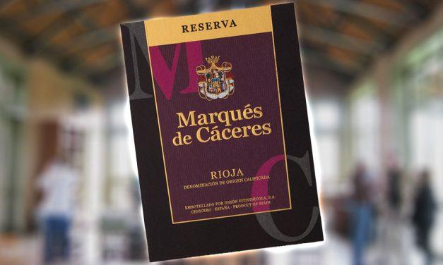 Zinfandel, Rioja and Rhone Adventures in Red Wines