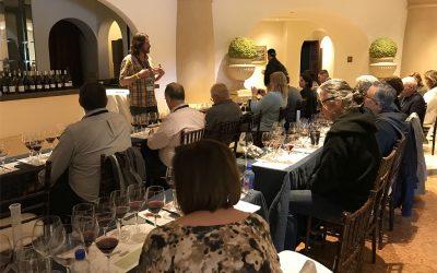 Bring in the Clones: Juggling Pinot Noir Vines, Styles