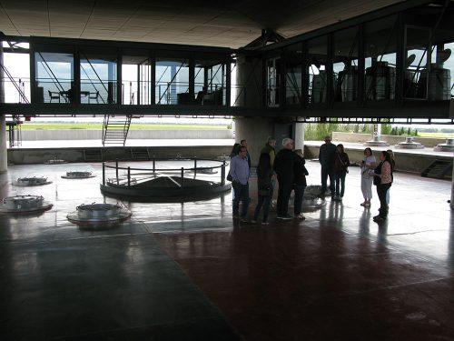 Mendoza OFournier TopFloor